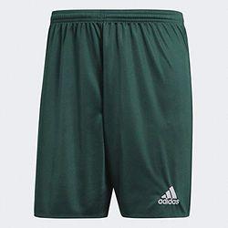 Comprar en oferta Adidas Parma 16 Shorts (2019)