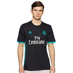 Adidas Real Madrid Jersey 2018 - Camisetas de fútbol