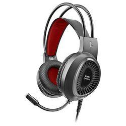 Mars Gaming MH120 - Auriculares gaming