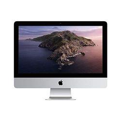 Apple iMac 21,5'' - Ordenadores Todo en uno