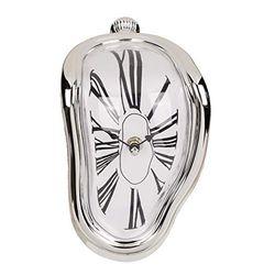 Puckator 79/3175 - Relojes de pared