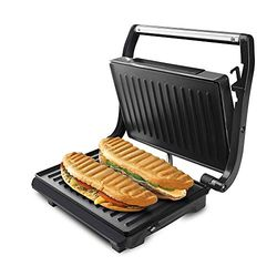 Taurus Toast & Co - Barbacoas