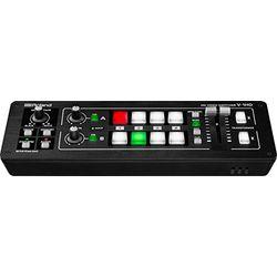Roland V-1HD Video Switcher - Mesas de mezclas