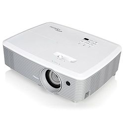 Optoma W400+ - Proyectores
