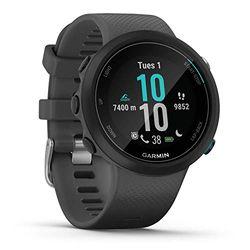 Garmin Swim 2 - Smartwatches y relojes inteligentes