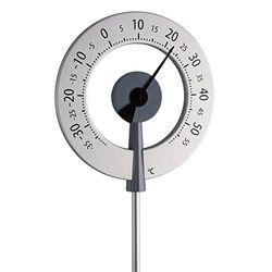 TFA Dostmann Lollipop - Termómetros