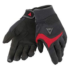 Dainese Desert Poon D1 - Guantes moto