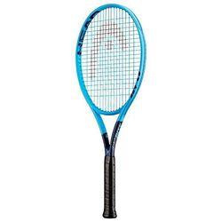 Head Instinct Lite (2019) - Raquetas de tenis