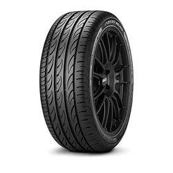 Pirelli P Zero Nero GT 225/45 R17 94Y - Neumáticos de verano