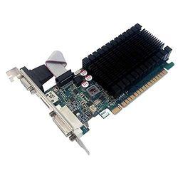PNY GeForce GT 710 - Tarjetas gráficas
