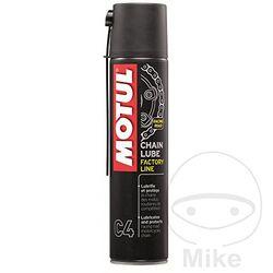 Motul 103009 - Cuidado de la moto
