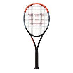 Wilson Clash 100UL (2019) - Raquetas de tenis