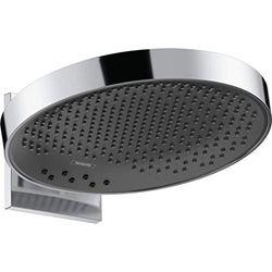 Hansgrohe Rainfinity 360 3jet with Shower Arm - Mangos de ducha