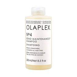 Olaplex No. 4 Bond Maintenance Shampoo - Cuidado del cabello