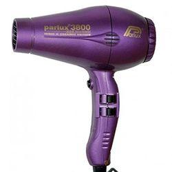 Comprar en oferta Parlux 3800 Eco Friendly Ionic & Ceramic