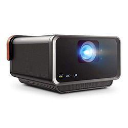 Viewsonic X10-4K - Proyectores