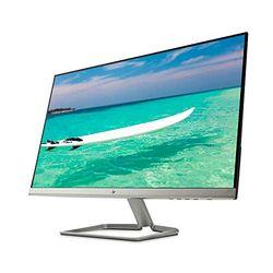HP 27f - Monitores y pantallas ordenador
