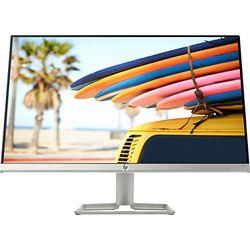 HP 24fw with Audio - Monitores y pantallas ordenador