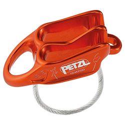 Comprar en oferta Petzl Reverso