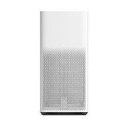 Xiaomi Mi Air Purifier 2H - Purificadores de aire