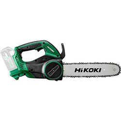 Comprar en oferta Hikoki CS3630DA (30 cm)