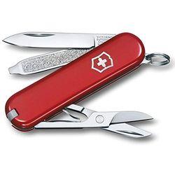 Victorinox Classic SD - Cuchillos y navajas