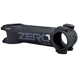 Deda Deda Zero 1 31.7mm 90 mm Black Matt - Potencias bicicleta