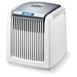 Beurer LW 230 - Purificadores de aire