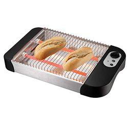 Ikohs Toast Flat Classic - Tostadoras