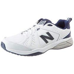 New Balance 624v5 - Zapatillas running