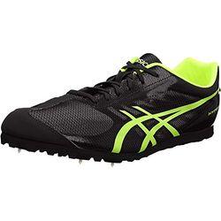 Asics Hyper LD 5 - Zapatillas de atletismo