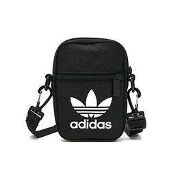 Adidas Trefoil Festival Bag - Bandoleras