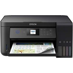 Epson EcoTank ET-2750 - Impresoras multifunción