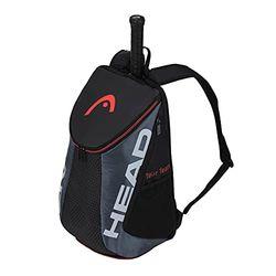 Head Tour Team Backpack (283170) - Bolsas de tenis