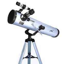 Seben BigPack 700-76 AZ-1 - Telescopios