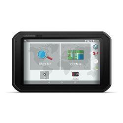 Garmin dezlCam 785 LMT-D - GPS