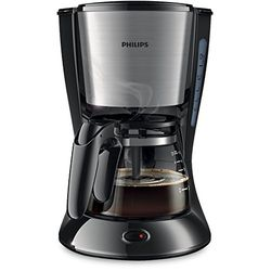 Philips HD 7435/20 - Cafeteras de goteo