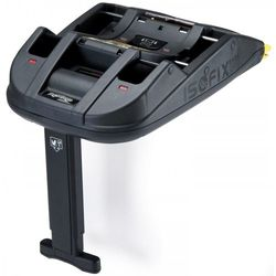 Peg Perego Base Isofix para silla auto Primo Viaggio - Accesorios para sillas de coche