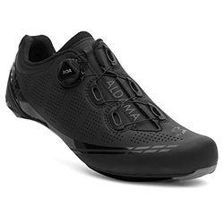 Spiuk Aldama Carbon - Zapatillas ciclismo
