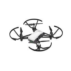 Ryze Tech Tello - Drones