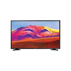 Comprar en oferta Samsung UE32T5305 (2021)