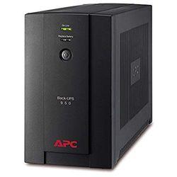 APC BACK-UPS 950VA - Dispositivos UPS