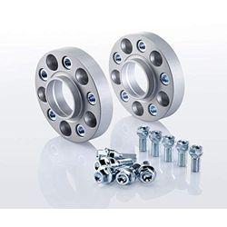 Eibach S90-7-25-046 - Separadores de rueda