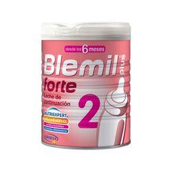 Blemil Plus 2 Forte - Alimentación del bebé