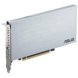 Asus Hyper M.2 x16 V2 - Cables y adaptadores PC