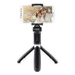 Hama Funstand 57 - Palos selfie