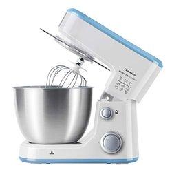 Taurus Mixing Chef - Robots de cocina