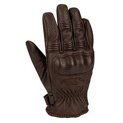 Comprar en oferta Segura Cassidy Gloves