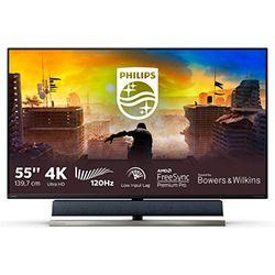 Comprar en oferta Philips 558M1RY