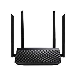 Asus RT-AC1200 V2 - Routers